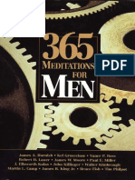 365 Meditations for Men.pdf