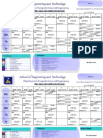 TIME_TABLE_ODD_SEMESTER_2019_2020_CLASS_WISE W.E.F 07-08-2019.pdf