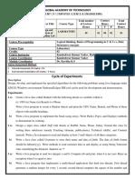 17csl47-2018-19-lpd.pdf