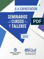 Librillo-Emforma_2019 (1)