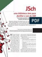 58_JSch