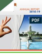 Omaxe Annual Report FY 2018-19.pdf