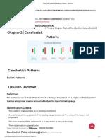 Types Of Candlestick Patterns _ 5paisa - 5pschool.pdf