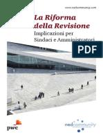 pwc-la-riforma-della-revisione.pdf