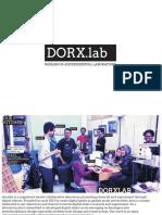 Dorxlab Porto