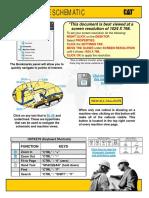 Planos Hidraulicos Tractor Oruga (1)