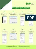 PROCEDURE_FOR_VALIDATING_DIGITAL_SIGNATURE.pdf