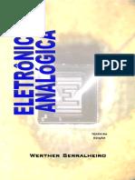 Eletronica_Analogica_IF.pdf