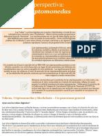En_perspectiva_Criptomonedas_26032018.pdf