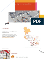 Issue3.pdf