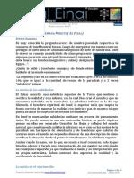 10-GalEinai-Miketz.pdf