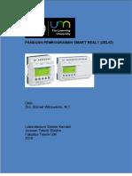 02_Jobsheet Smart relay.pdf