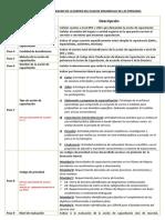 instructivo-pdp.docx