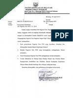 PTT 2019.pdf