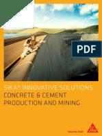 Concrete Brochure 2015.pdf