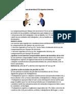 Compensación por tiempo de servicios ensayo.docx