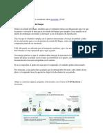 INCOTERMS FAS.docx