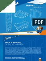 Manual de Inventarios 2019.pdf