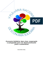 Documento_final_V_Plenaria_es.pdf