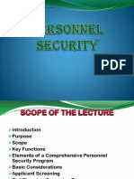 Personnel-Security.pptx