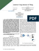 Seminar IEEE Paper
