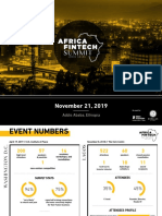 Africa Fintech Rising Summit.pdf