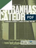 ESTRANHAS_CATEDRAIS