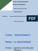 CarlosmazuelostrabajopracticoIVdocencia.doc.
