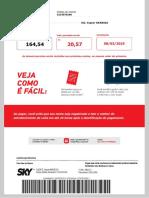 DOC-20190311-WA0110.pdf