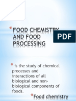 FOOD-CHEMISTRY-AND-FOOD-PROCESSING.pptx