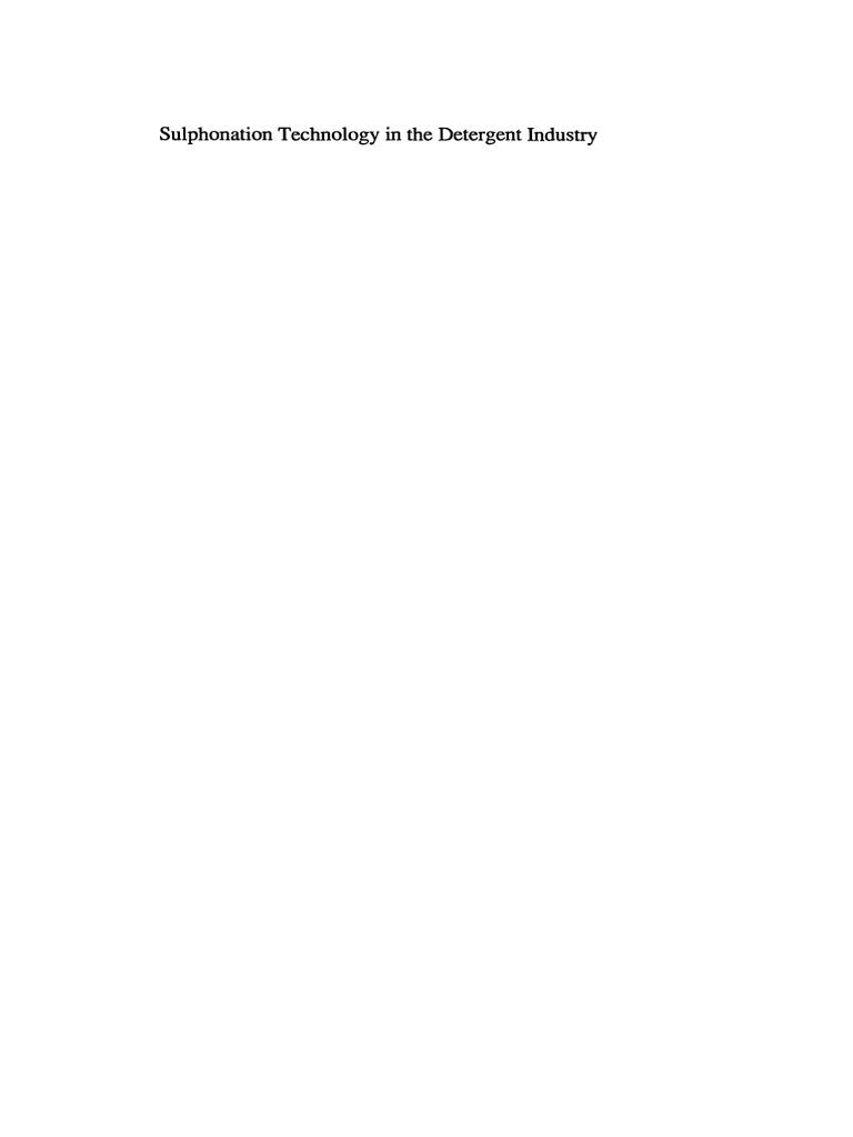 Oneida TWILIGHT aka SATIN STYLE 1881 Rogers Stainless ~~CHOICE PIECE~~