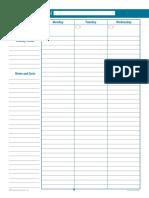 Weekly-Planner-Cobalt.pdf