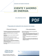 AHORRO DE AGUA Y ENERGIA.pptx