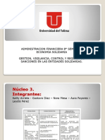 Economia Solidaria 3.pptx
