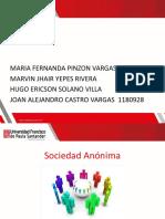 DIAPOSITIVAS SOCIEDAD ANÓNIMA.pptx
