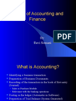 66346 31555 Basics of Accounts