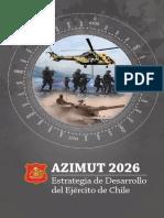 Defensa Chile