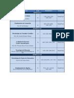 Horário da pós-graduação 2019.pdf