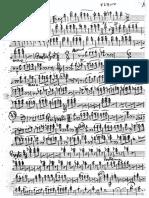 Flauto e Ottavino 4