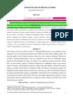AQUÍFEROS DO ESTADO DO RIO DE JANEIRO  -Nascimento-Flavia-Rio.pdf