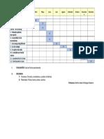 ACTIVIDADES Plan Lector.docx