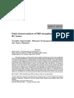 07-RC-beam.pdf