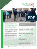 Opti-cal Training Brochure.pdf