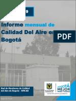 INFORME MENSUAL DE CALIDAD DEL AIRE junio 2019_V1.pdf