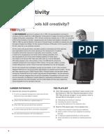 Keynote new modified.pdf