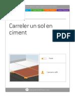 321074551-Fiche-03.pdf