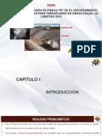 Formato_de_diapositivas.pptx