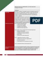 Guía proyecto de aula.docx