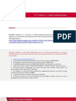 ReferenciasS1..pdf