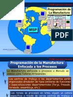 PCP05 Programación de Operaciones.pptx